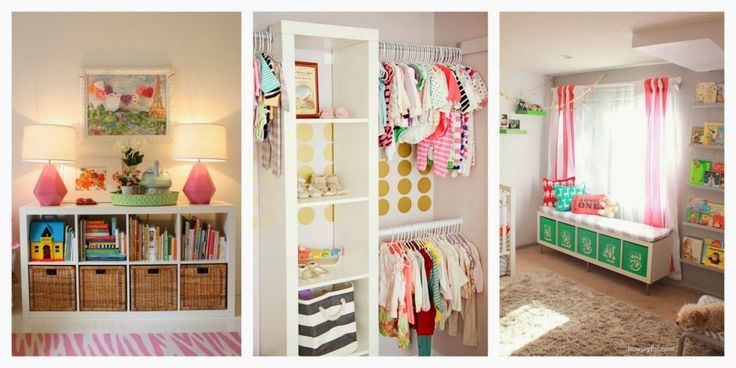 1000+ Ideas About Ikea Kids Bedroom On Pinterest