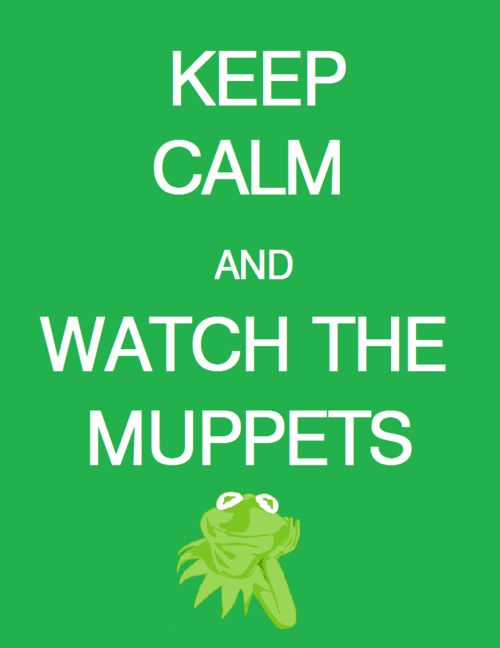 The Muppets,  Go To www.likegossip.com to get more Gossip News!