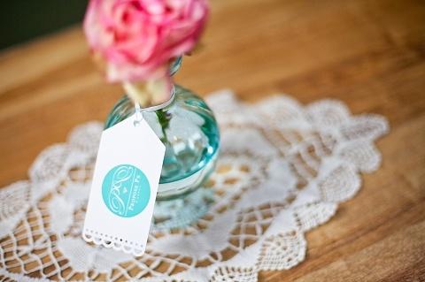 bloved-uk-wedding-blog-styled-product-shoot-for-propose-pr-pink-aqua (7)