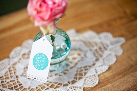 bloved-uk-wedding-blog-styled-product-shoot-for-propose-pr-pink-aqua (7)
