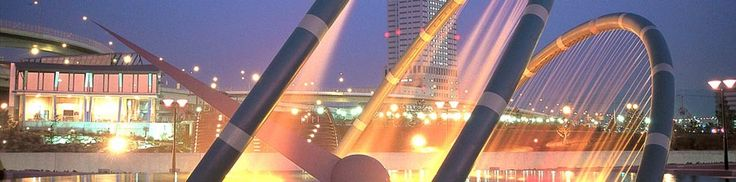 https://www.expedia.com.tw/Osaka.d179897.Travel