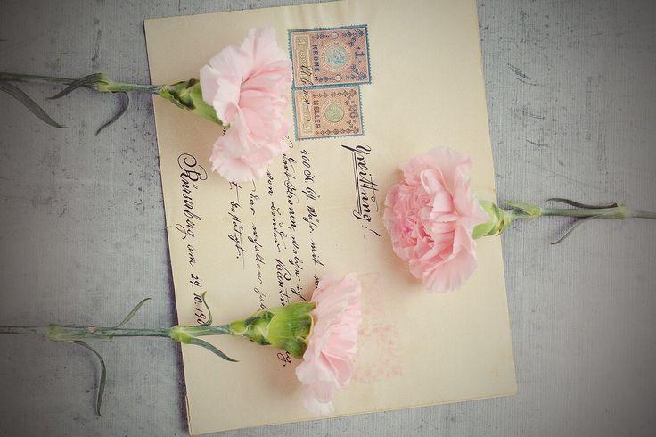 Liebe Liebesgedichte - Ein Liebesbrief  http://blog.aus-liebe.net/liebesgedichte-ein-liebesbrief/  #Gefühle #Glück #Herz #IchliebeDich #Kuss #Lächeln #Leidenschaft #Liebe #Liebesbeweis #Liebeserklärung #Liebesgedichte #Liebesglück #Romantik #Träume