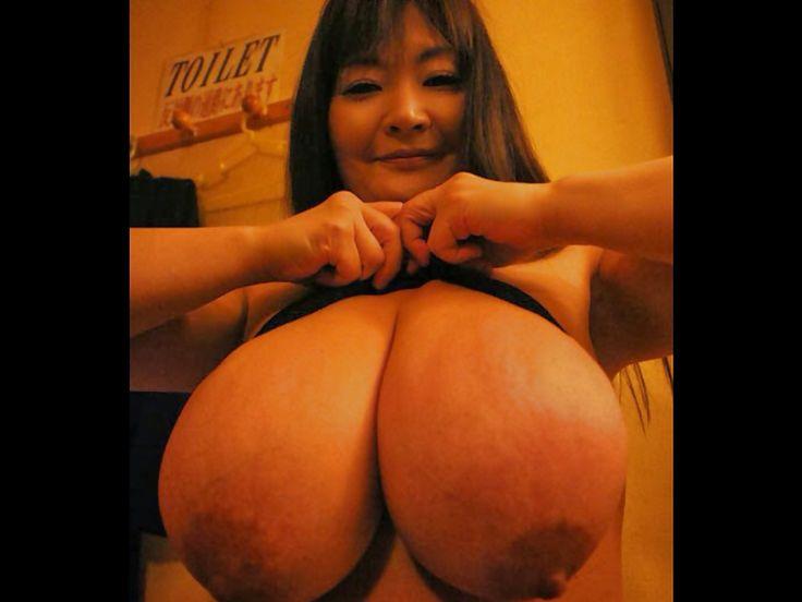 Teens Vintage Shemales Asian Webcams 40