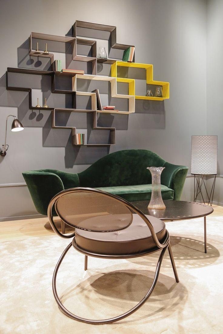 28 best cologne germany 2015 furniture exhibition images on pinterest cologne cologne. Black Bedroom Furniture Sets. Home Design Ideas