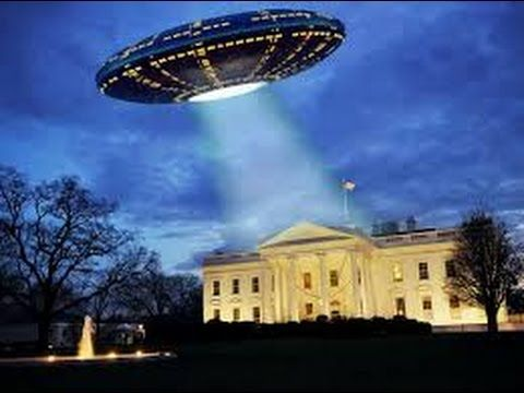 Documented ETs & UFOs Covered Up by US || Best UFo Documentary Film Coll...