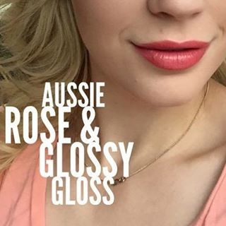 #aussierose #lipsense and #glossygloss ❤️ Click link in bio or DM me to order. #lipsensenicole #perfectpout #lipstick #lipsticks #beauty #beautyblogger #smudgeproof #kissproof #waterproof #longlasting #lipsensenicole #perfectpout #lipsticklover #makeup #makeuplover #makeupartist #mua #makeupblogger #makeuponpoint #love #amazing #instagood #brides #bridetobe #wedding #weddinginspiration #beautyblogger #blogger #lipgloss