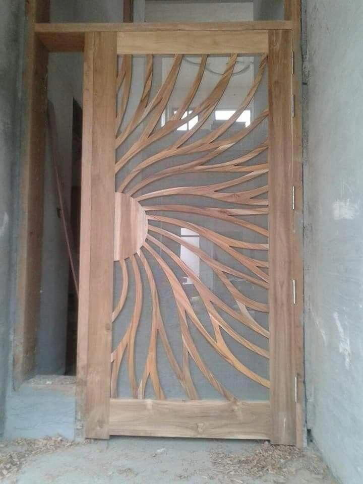 Exterior Fiberglass Doors Custom Wood Doors Interior French
