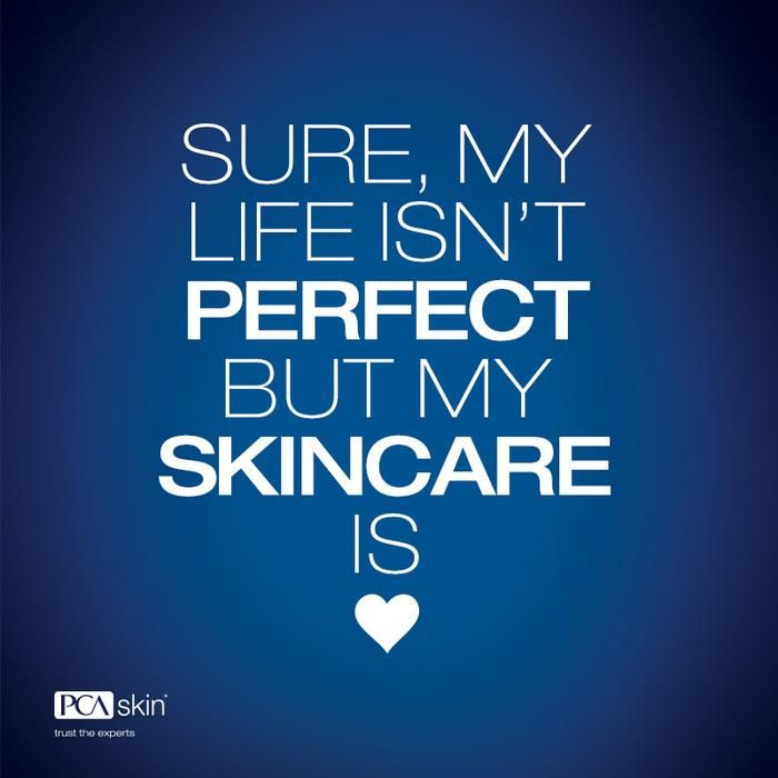 Beauty Skin Care Quotes: 1000+ Images About Funny Skin Quotes On Pinterest