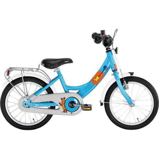 Kinderfahrrad Super 14 Zoll Kinderfahrrad Kinder Fahrrad Und