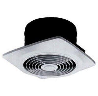 10 best bathroom fans images on pinterest bathroom fans product description and bathroom fan Round exhaust fans for bathroom