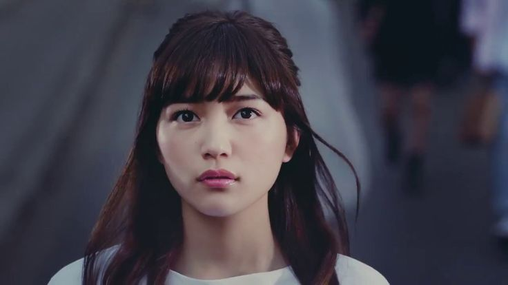 【陰陽師onmyoji】【快訊】日本官方宣傳影片「誘いの心音」30秒 - YouTube