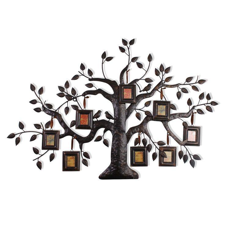 Mejores 33 imágenes de Decorative Picture Frames   Adeco en ...