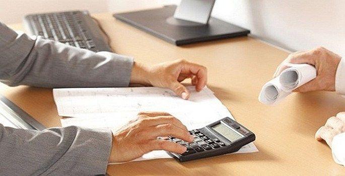 Mükellef Sahte Fatura Kullandığı Gerekçesiyle Takdir Komisyonu İndirimleri Reddetmelidir