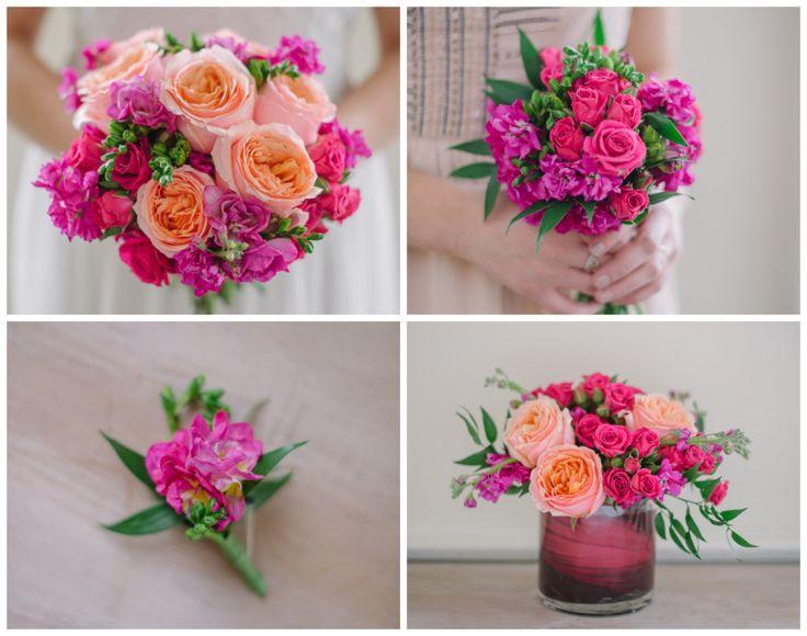 386 best Flower Power images on Pinterest Flower power Dc