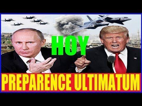 NOTICIAS ULTIMA HORA DE HOY 29 DE NOVIEMBRE 2017 ULTIMAS NOTICIAS INTERNACIONALES 29 NOVIEMBRE 2017 - YouTube
