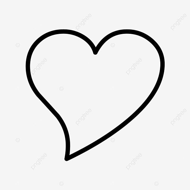 Heart Vector Icon White Transparent Background Transparent Clipart Heart Heart Icons Png And Vector With Transparent Background For Free Download Logo Design Free Templates Heart Hands Drawing Heart Icons