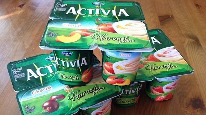 Ces aliments peuvent se consommer des années après la date de péremption ! C'est important de le savoir pour éviter le gâchis et de jeter des trucs encore bons ! Alors voici la liste des 18 aliments que vous pouvez manger même périmés :-)  Découvrez l'astuce ici : http://www.comment-economiser.fr/onsommation-produits-perimes.html?utm_content=bufferc6a97&utm_medium=social&utm_source=pinterest.com&utm_campaign=buffer