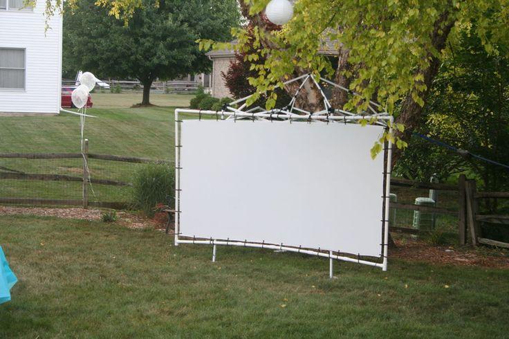 com outdoor projector enclosure html more outdoor projector projectors