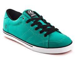 Image result for kustom shoes