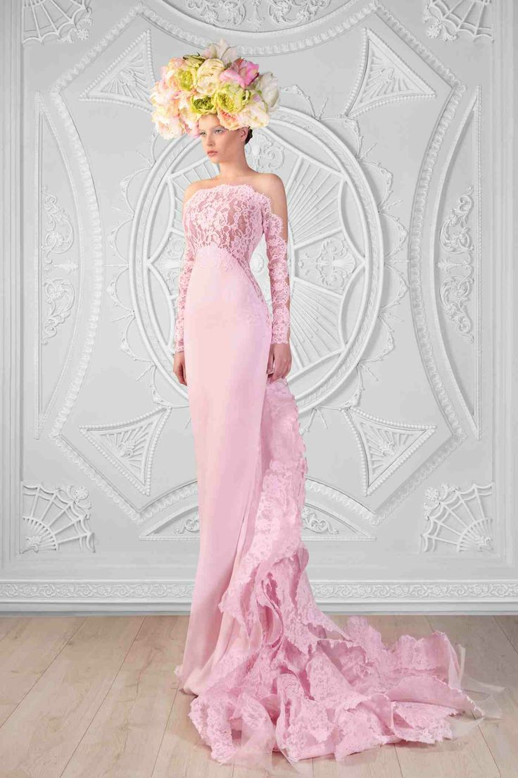 83 best Engagement Party Dresses images on Pinterest | Fashion show ...
