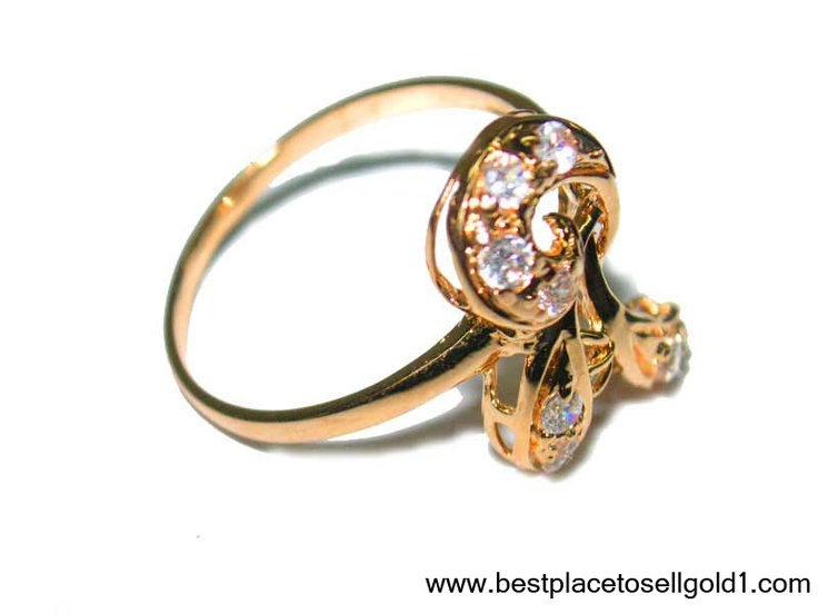 best place to sell gold httppawnmiamicom - Best Place To Sell Wedding Ring