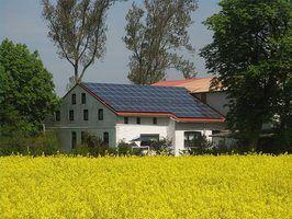 Make 300 Watt Solar Panels