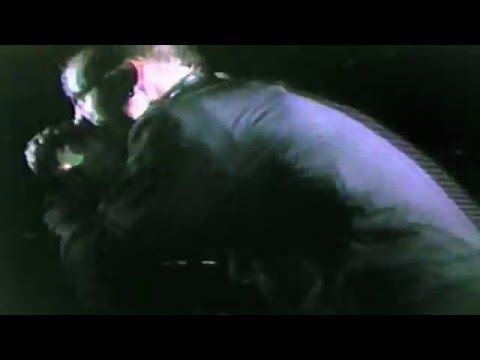 Given Up (Official Video HQ) - Linkin Park - YouTube