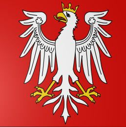 Historical Flags of Our Ancestors - The Evolution of the Polish Coat-of-Arms - Part 1
