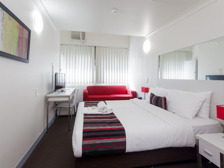 #Service_Apartments_Brisbane  #City_Edge_Apartment_Hotels https://www.cityedgebrisbane.com.au/