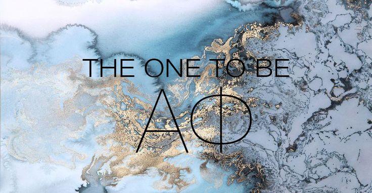 AΦ                                                        …                                                                                                                                                                                 More