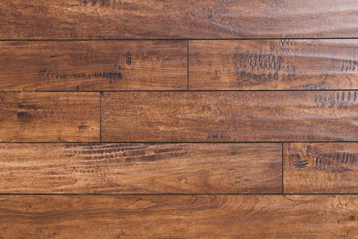 builddirect u2013 laminate 12mm new england collection u2013 casco bay maple close view my dream home decor pinterest laminate flooring room and house