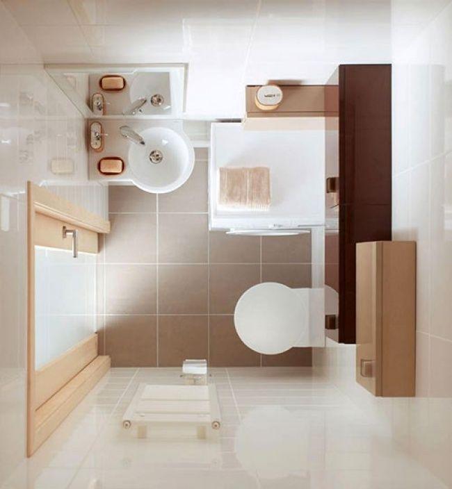 les 65 meilleures images du tableau salle de bain d 39 appoint sur pinterest bonnes id es salle. Black Bedroom Furniture Sets. Home Design Ideas