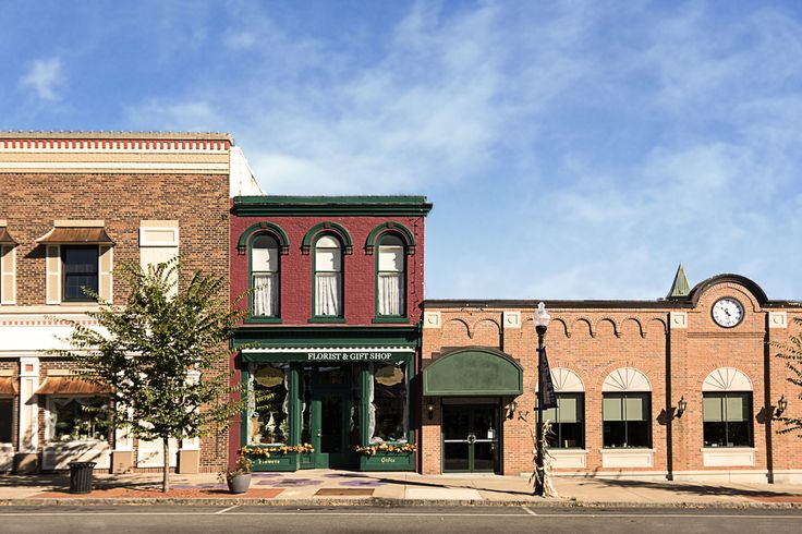 Learn How Commercial Real Estate Loans Work | The Huffington Post