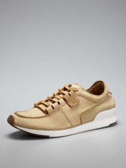 adidas SLVR Suede Low Top Sneakers