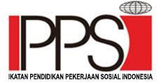 Ikatan Pendidikan Pekerjaan Sosial Indonesia (IPPSI)