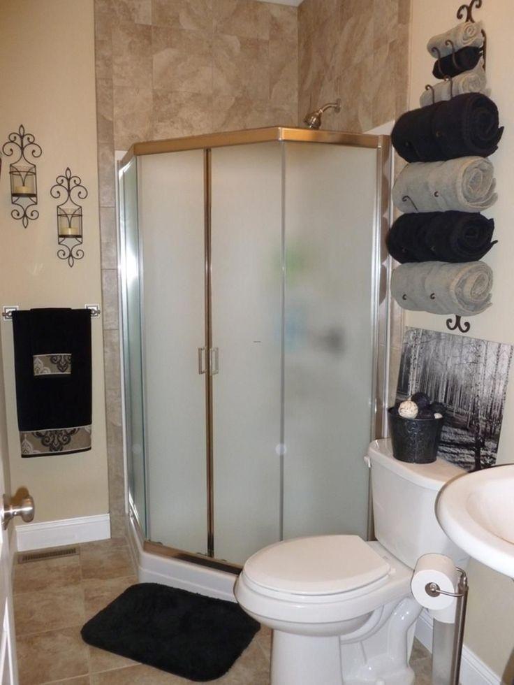 spa bathroom decorating ideas 5 – Bathroom
