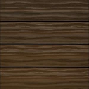 home depot ceramic tile backer board best home design