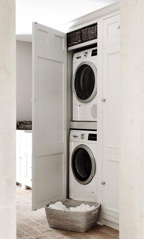 Chichester appliance cabinet
