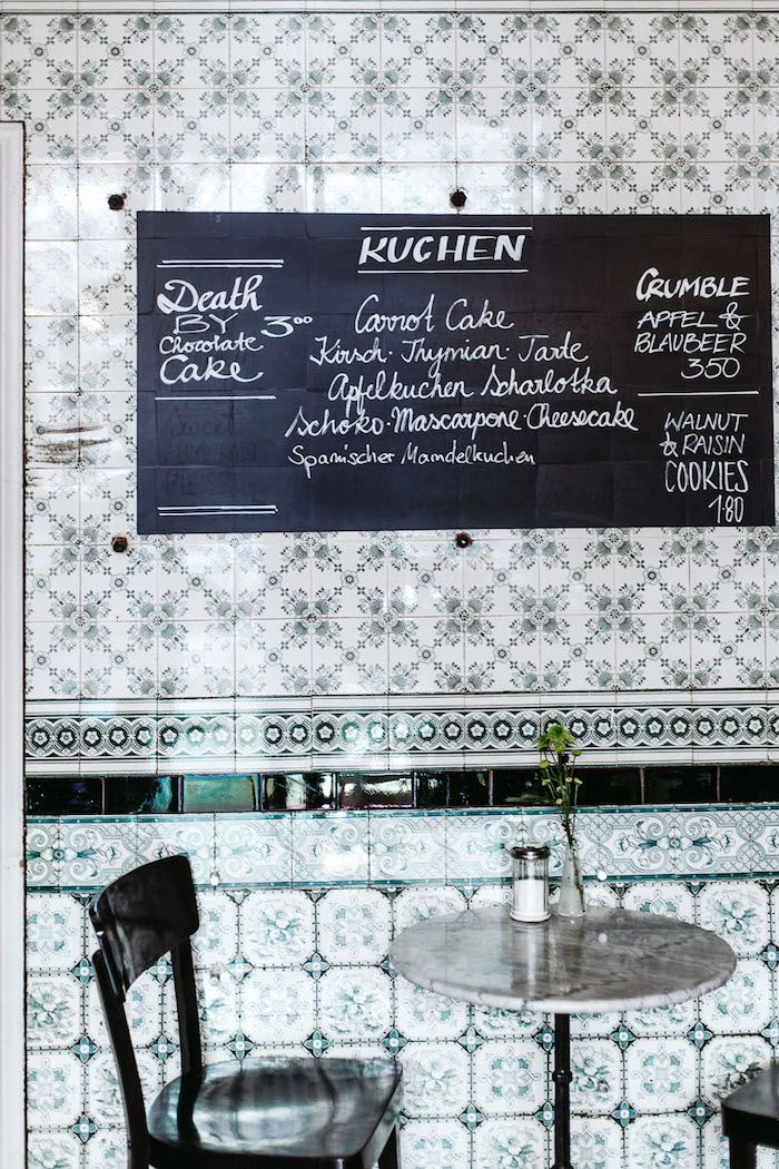40 best COFFEEshops  FOODplaces images on Pinterest Restaurant