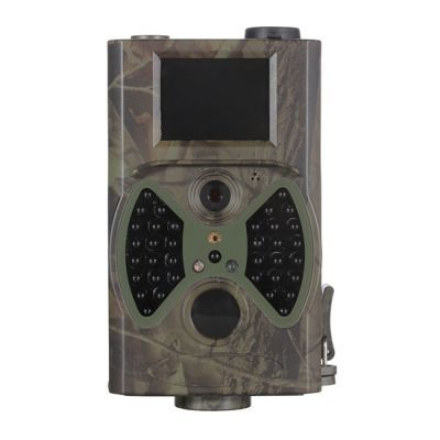 HC-300A HD Suntek Infrared Surveillance Hunting Camera with Wireless Remote Wholesale:71.91USD/PC