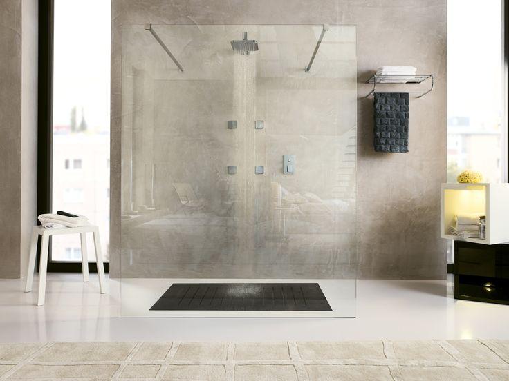 ©varianti per Nobili Rubinetterie serie Loop. #setdesign #setbuild #studiolife #stilllifephotography #productphotography #commercialphotography #advertising #interior #setdesign #sinar #setstyling #homedecoration #bathroom #shower #relax