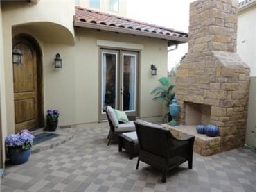 Best Taylor Morrison Austin Texas Images On Pinterest New - Patio homes austin tx