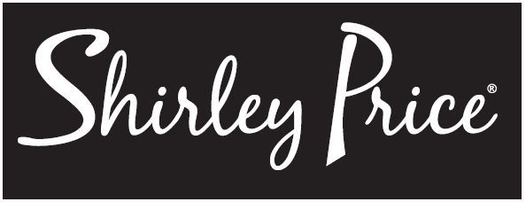 Shirley Price a trusted name in Aromatherapy