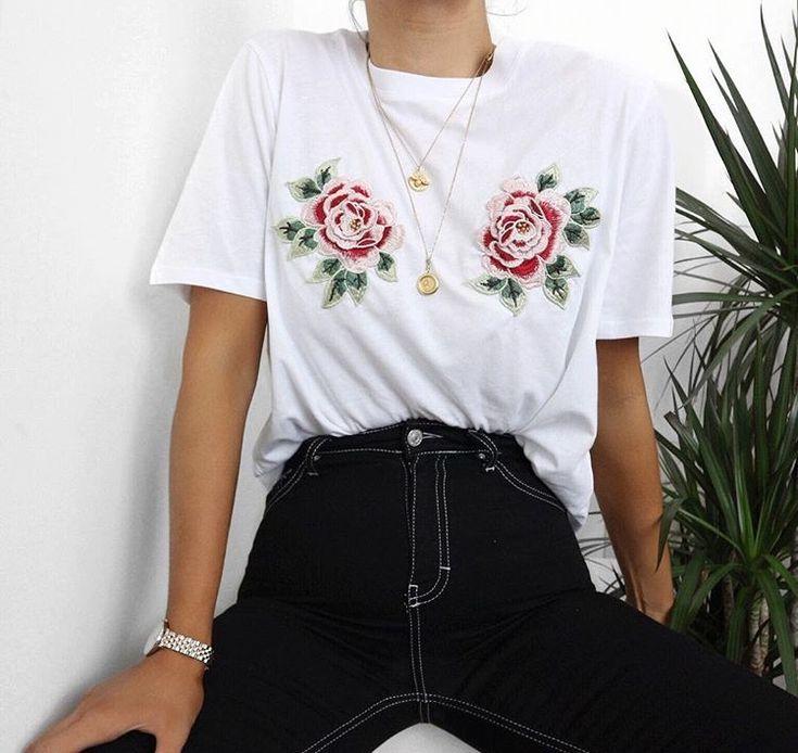 ##fashion