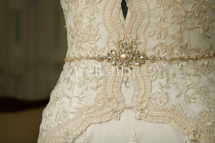 LOOKBOOK – L'ARMIDE – Vestidos de Novia – Buenos Aires – Argentina#weddingdress #weddinggown #details #vestidodenovia #vestidodenoiva #robedemariee
