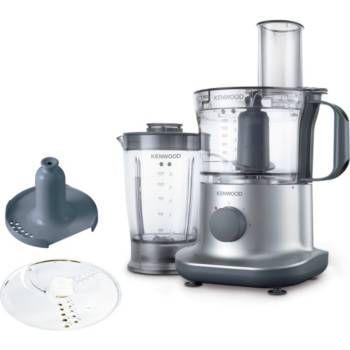 Cele mai bune 25+ de idei despre Kenwood robot multifonction pe - philips cucina küchenmaschine