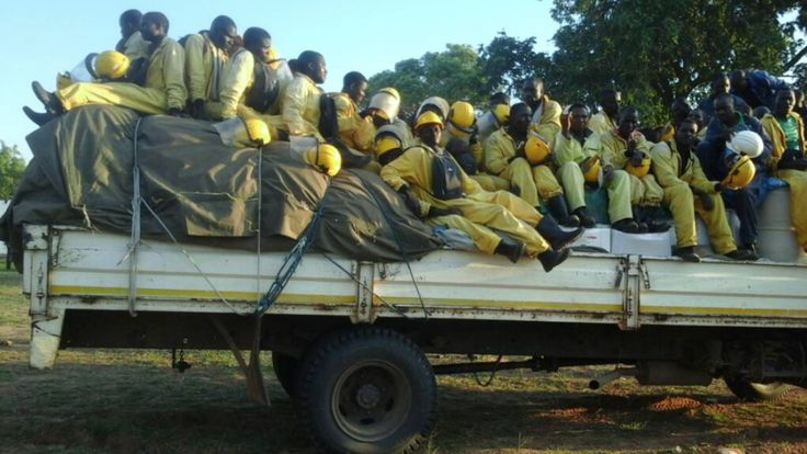 21 perish in Mat North accident…. Health Ministry UD truck with anti-malaria campaigners – PICTURES - Nehanda Radio - http://zimbabwe-consolidated-news.com/2017/12/03/21-perish-in-mat-north-accident-health-ministry-ud-truck-with-anti-malaria-campaigners-pictures-nehanda-radio/