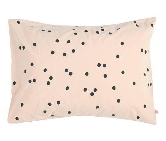pillow-case-odette-gris-biscuit-50