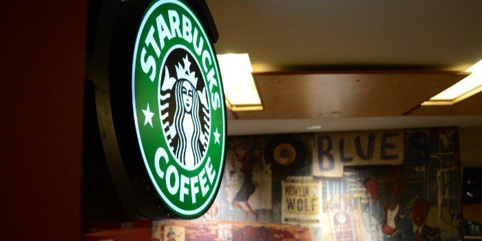 Starbucks Plans to Spend $250M on Employee Benefits Thanks to Tax Reform