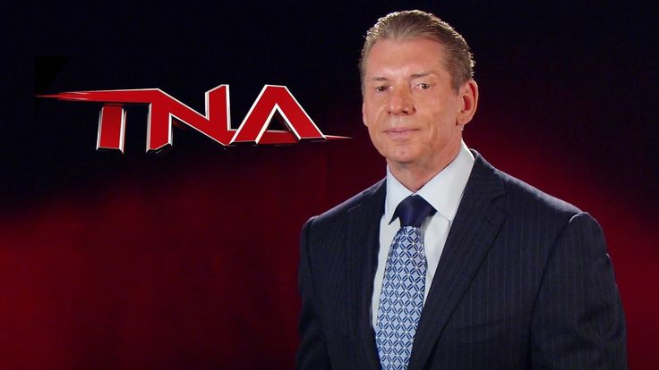 Update on WWE-TNA sale rumors - Wrestling News